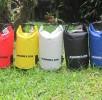 BHINNEKA DRY BAGS