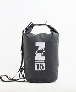 Z15L BLACK FRONT