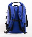 ZBP BLUE BACK