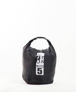 ZL5L BLACK FRONT