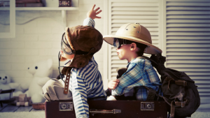 Help-Children-Become-More-Mature-when-Traveling-cheap-travel-insurance