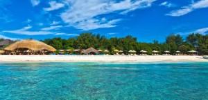 Gili-Trawangan-Lombok-Hotel-Restaurant-Bar-Pearl-of-Trawangan-Pearl-Beach+Lounge-01
