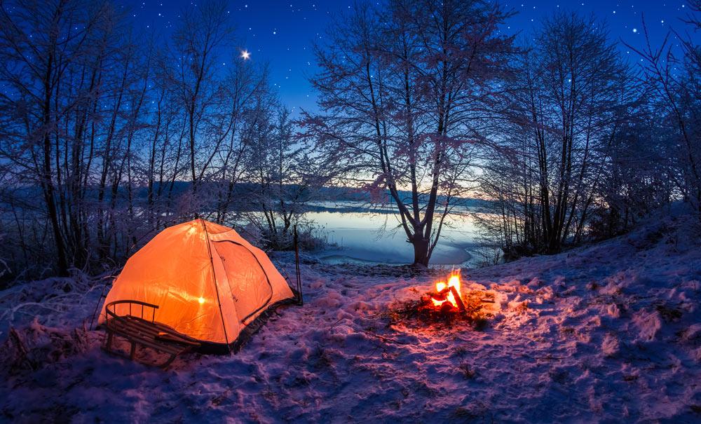 Hasil gambar untuk camping