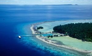 karimunjawa-islands