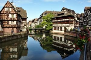strasbourg-finances