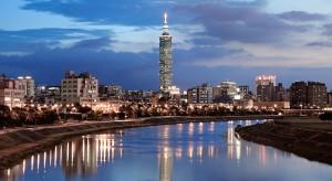 Taiwan-Large_tcm233-2396552