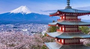 country-japan-mt-fuji-1