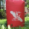 SEA ROVERS DRY BAGS