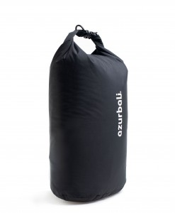 Ultralight 10L Black b