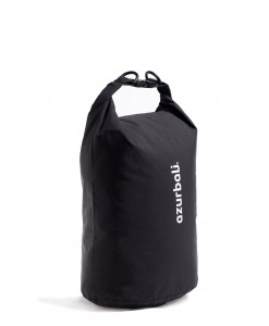 Ultralight 5L Black b
