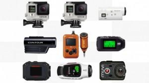 action-camera-