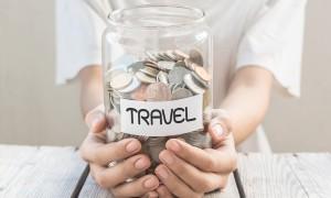vpnratings-money-travel