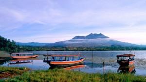 Pesona-keindahan-Danau-Batur