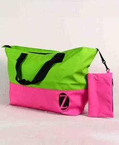neon pink 2