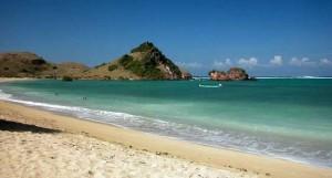 kuta-beach-lombok