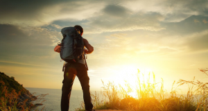backpacking_flashpacking_titel-714x380