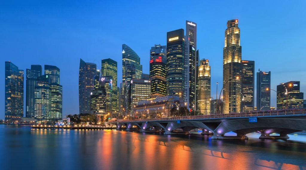 singapura_by_draken413o-d4vbird