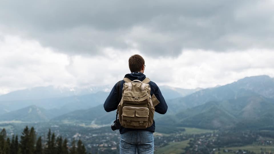 Frequent-Traveler-Successful