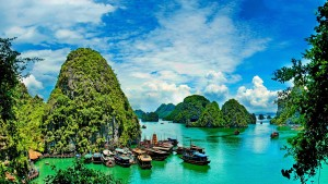 thailand-and-vietnam-voyage-40376810-1476886695-ImageGalleryLightboxLarge