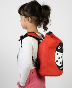 kids bag1