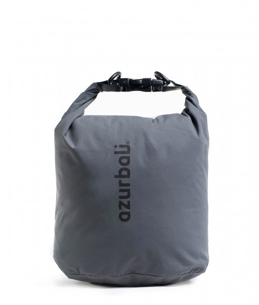 Ultralight 2L Grey