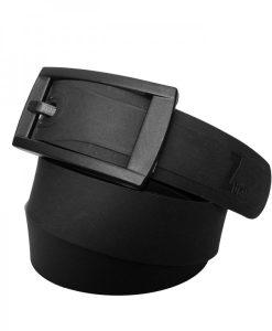 Z Belt - Black
